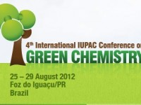 Congresso Green Chemistry