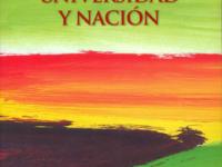 Carátula_libro_Universidad_y_Nación-260x364