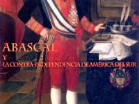 Abascal_afiche_2011