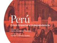 Peru_crisis_imperial_e_independencia