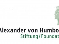 Humboldt-Stiftung-paint-para superponer