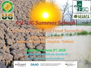 FSC_UC_SUMMER_SCHOOL (3)