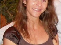 Vanessa Adaui