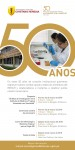 banner50anios