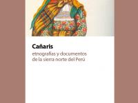 Riveria Andía Cañaris